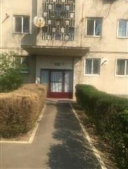 apartament in Orastie